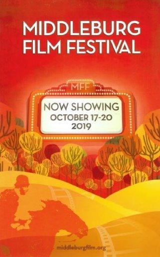 Middleburg Film Fest