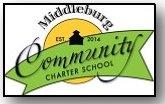 Middleburg Community Charter School