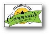 Middleburg Charter School