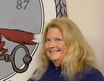 Darlene Kirk