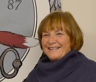 Cindy Craun Pearson